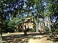 Castelet de Croix-Daurade.jpg