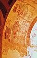 Castell de Marmellar - Detall pintura al MNAC.jpg