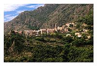 Castellare-3.jpg