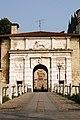 Castello Brescia 3 - panoramio.jpg