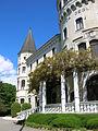 Castello Jocteau 7.JPG