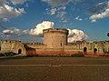 Castello Tramontano - Matera.jpg