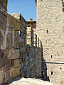 Castello di Amorosa Winery, Napa Valley, California, USA (8556415762).jpg