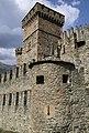 Castello di Fenis-13.jpg