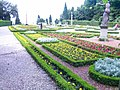Castello di Miramare (Trieste) 08.jpg