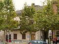 Castelnuovo Bormida-municipio.jpg