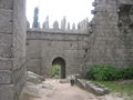 Castelo de Guimarães 03.jpg