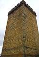 Castelo de Monforte de Lemos.jpg