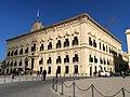Castille Palace 02.jpg