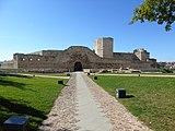 Castillo.001 - Zamora.jpg