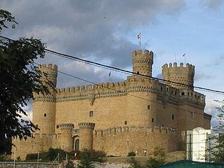 Castillo Manzanares.jpg