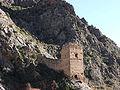 Castillo de Arnedillo.jpg