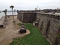 Castillo de San Marcos 4.JPG