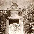 Castillo de Santa Rosa 1971 001.jpg