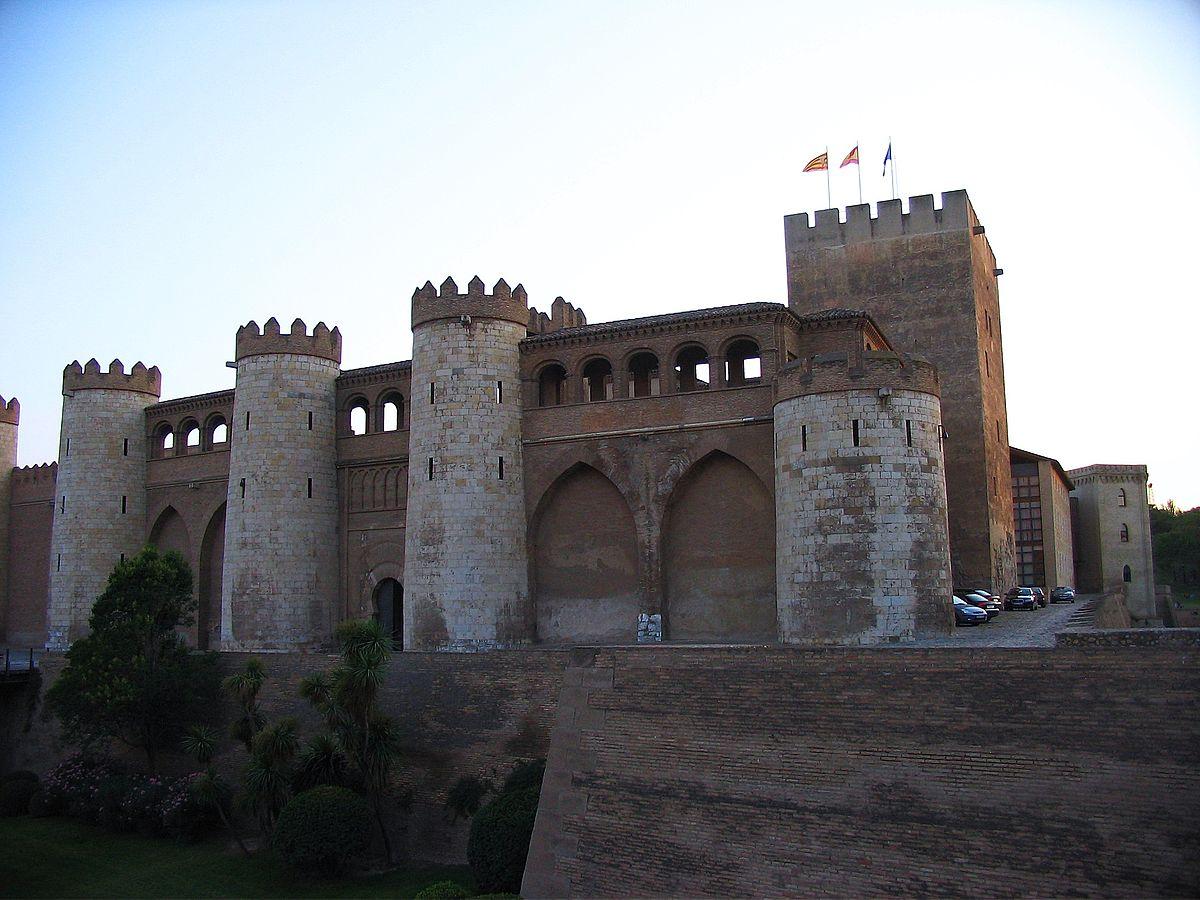 arquitectura militar en la antigua grecia wikipedia la