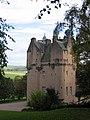 Castle Craigievar (4000981140).jpg