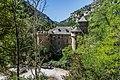 Castle La Caze in Laval-du-Tarn 05.jpg