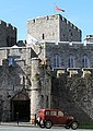 Castle Rushen - geograph.org.uk - 1453846.jpg