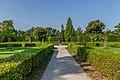 Castle gardens, Lednice, Czech Republic 07.jpg