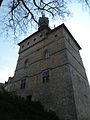 Castle of Chimay ext 11.JPG