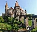 Castle of Hunedoara 2019 01.jpg