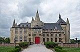 Castle of Laarne (DSCF0335).jpg