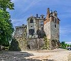 Castle of Saint-Aignan 10.jpg
