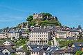 Castle of Severac 04.jpg