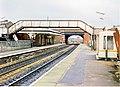 Castleton station 1989 - geograph.org.uk - 820358.jpg