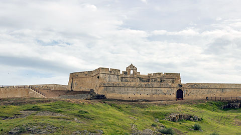 Castro Marim Fort 02.jpg