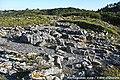 Castro da Columbeira - Portugal (8387886782).jpg