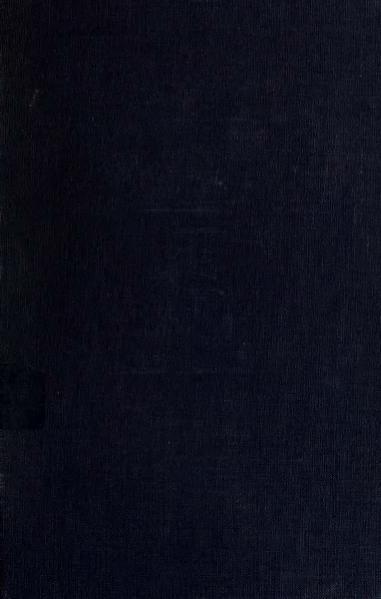 File:Catalogue général de la librairie française, 1867, tome 34.djvu