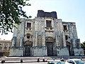 Catania Benediktinerkirche San Nicolo.jpg