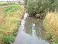 Catchwater Drain - geograph.org.uk - 1497233.jpg