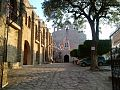 Catedral Huejutla de Reyes Hidalgo.jpg