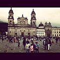 Catedral Primada de Bogota.JPG