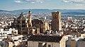 Catedral de Granada desde mirador.jpg
