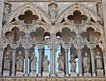 Catedral de Santa María, estatuas de los reyes.jpg