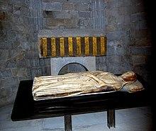 Maria de la piedra - 5 1