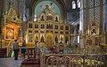 Catedral de la Natividad de Cristo, Riga, Letonia, 2012-08-07, DD 09.JPG