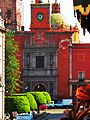 Catedral en Santiago de Querétaro.jpg