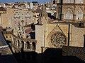 Catedraldesdedalt.jpg