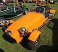 Caterham 7 Roadster Orange.jpg