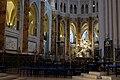 Cathédrale Notre-Dame (42746137370).jpg