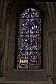 Cathédrale Notre-Dame (Noyon)-Vitrail 01.jpg