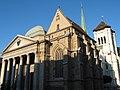 Cathédrale Saint-Pierre de Genève - panoramio (1).jpg
