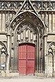 Cathédrale St Étienne Sens 25.jpg