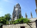 Cathédrale de Saintes (3).jpg