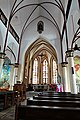 Cathedral Lome int.jpg
