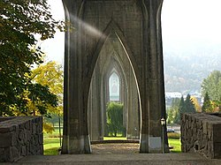Cathedral Park St Johns Bridge - Portland Oregon.jpg